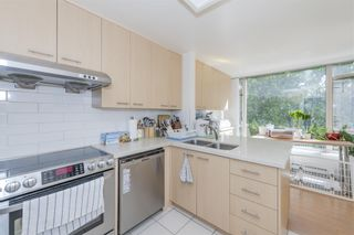 Photo 8: 204 4689 HAZEL Street in Burnaby: Forest Glen BS Condo for sale (Burnaby South)  : MLS®# R2604209