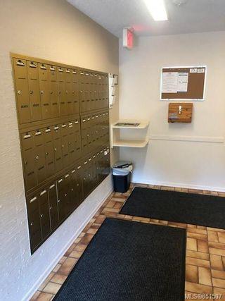 Photo 4: 113 2515 Alexander St in : Du East Duncan Condo for sale (Duncan)  : MLS®# 851507