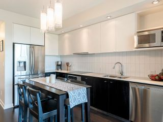 """Photo 16: 415 2851 HEATHER Street in Vancouver: Fairview VW Condo for sale in """"Tapastry"""" (Vancouver West)  : MLS®# R2623362"""