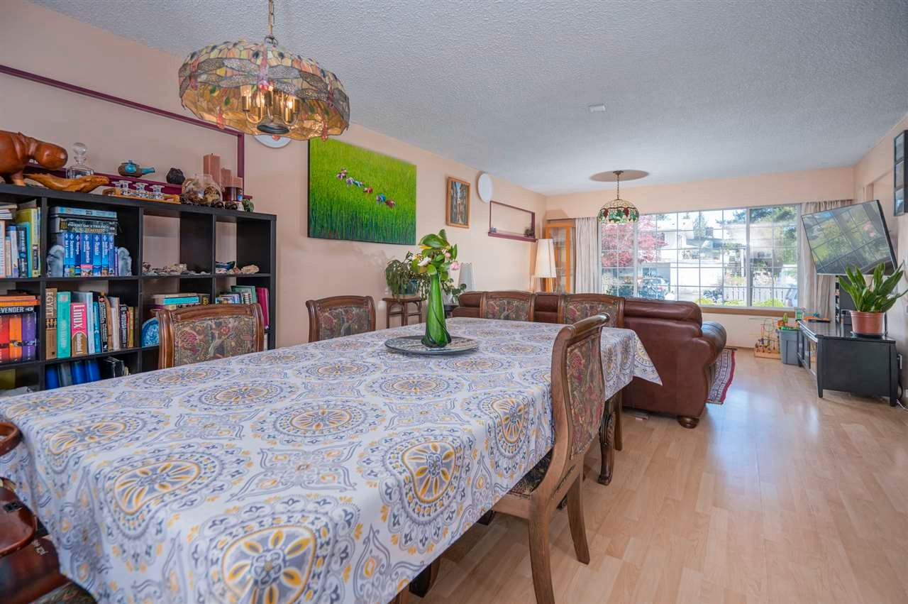 Photo 16: Photos: 32036 WESTVIEW Avenue in Mission: Mission BC House for sale : MLS®# R2568098