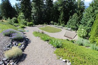 Photo 61: 2245 Lakeview Drive: Blind Bay House for sale (South Shuswap)  : MLS®# 10186654