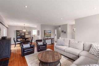 Photo 4: 799 Plymouth Drive in North Vancouver: Windsor Park NV House for sale : MLS®# R2364196