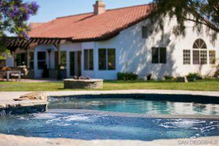 Photo 4: OCEANSIDE House for sale : 4 bedrooms : 360 Vista Marazul