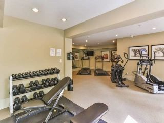 """Photo 19: 220 9200 FERNDALE Road in Richmond: McLennan North Condo for sale in """"KENSINGTON COURT"""" : MLS®# R2579193"""