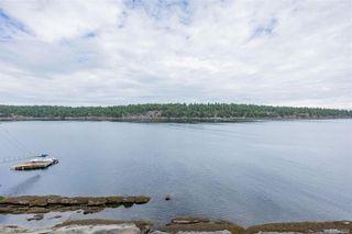 Photo 33: 693 Wilkes Rd in Mayne Island: GI Mayne Island House for sale (Gulf Islands)  : MLS®# 844006