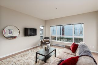 Photo 6: 204 785 Tyee Rd in : VW Victoria West Condo for sale (Victoria West)  : MLS®# 871469