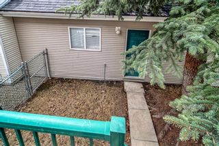Photo 42: 38 PRESTWICK Garden SE in Calgary: McKenzie Towne Row/Townhouse for sale : MLS®# C4293875