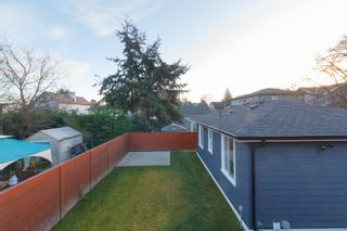 Photo 73: 1849 Carnarvon St in : SE Camosun House for sale (Saanich East)  : MLS®# 861846