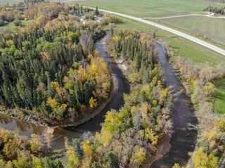 Photo 7: 46170 Whitemouth River Road East: Hadashville Residential for sale (R18)  : MLS®# 202123471