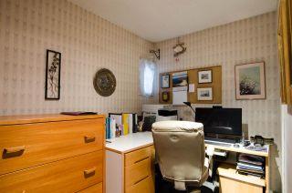 "Photo 13: 7870 WELSLEY Drive in Burnaby: Burnaby Lake House for sale in ""BURNABY LAKE"" (Burnaby South)  : MLS®# R2288374"