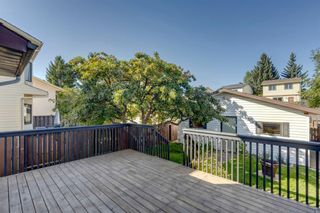 Photo 40: 915 Riverbend Drive SE in Calgary: Riverbend Detached for sale : MLS®# A1135568
