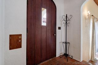 Photo 3: MISSION HILLS House for sale : 4 bedrooms : 4375 Ampudia St in San Diego