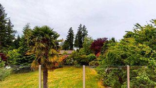 Photo 32: 5097 BETTY Road in Sechelt: Sechelt District House for sale (Sunshine Coast)  : MLS®# R2588969