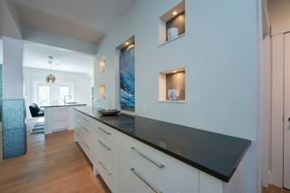Photo 7: 21 Wentworth Hill SW in Calgary: West Springs Detached for sale : MLS®# A1109717