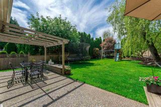 Photo 19: 1425 161B Street in Surrey: King George Corridor House for sale (South Surrey White Rock)  : MLS®# R2277744