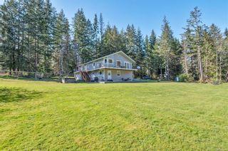 Photo 68: 1114 West Rd in Quadra Island: Isl Quadra Island House for sale (Islands)  : MLS®# 873205
