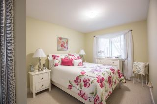 Photo 18: 1394 MARGUERITE Street in Coquitlam: Burke Mountain House for sale : MLS®# R2090417
