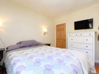 Photo 12: 3011 Cedar Hill Rd in : Vi Oaklands House for sale (Victoria)  : MLS®# 845609