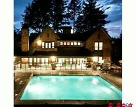 Photo 14: 177 2729 158th Street in Kaleden: Home for sale : MLS®# R2052660