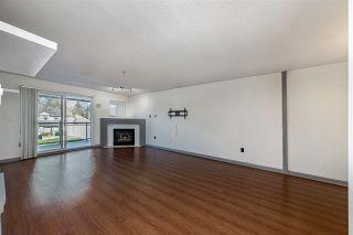 "Photo 10: 306 11519 BURNETT Street in Maple Ridge: East Central Condo for sale in ""STANFORD GARDENS"" : MLS®# R2547056"