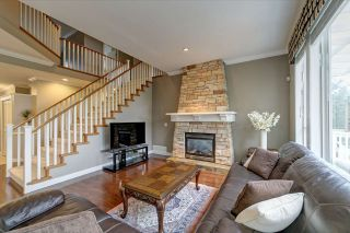 """Photo 9: 67 CLIFFWOOD Drive in Port Moody: Heritage Woods PM House for sale in """"Stoneridge by Parklane"""" : MLS®# R2550701"""