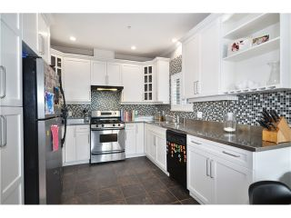 Photo 4: 1730 E 7TH Avenue in Vancouver: Grandview VE 1/2 Duplex for sale (Vancouver East)  : MLS®# V1026490