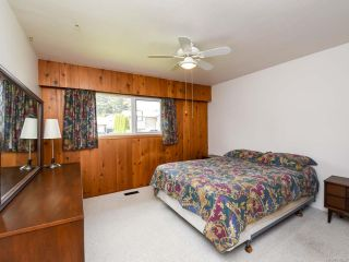 Photo 29: 331 McCarthy St in CAMPBELL RIVER: CR Campbell River Central House for sale (Campbell River)  : MLS®# 838929