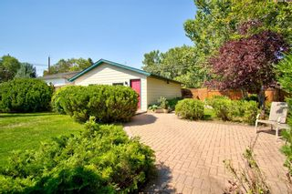 Photo 34: 2404 9 Avenue NW in Calgary: West Hillhurst Detached for sale : MLS®# A1134277
