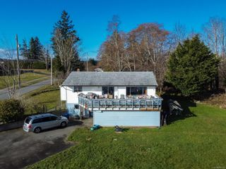 Photo 19: 1508&1518 Vanstone Rd in : CR Campbell River North Multi Family for sale (Campbell River)  : MLS®# 867170