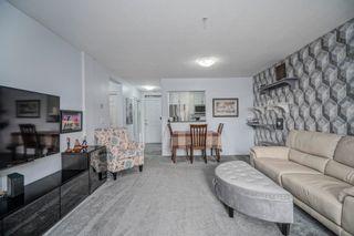 "Photo 6: 225 27358 32 Avenue in Langley: Aldergrove Langley Condo for sale in ""Willow Creek Estates"" : MLS®# R2612916"