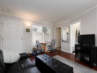 Photo 24: 747 Haliburton Rd in : SE Cordova Bay House for sale (Saanich East)  : MLS®# 872726