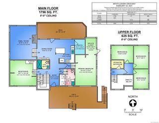 Photo 38: 4978 Fillinger Cres in : Na North Nanaimo House for sale (Nanaimo)  : MLS®# 869094