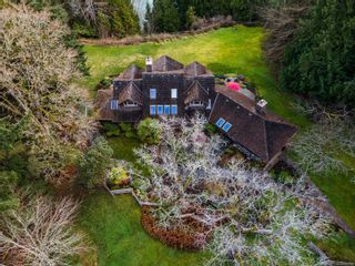 Photo 48: 130 Bittancourt Rd in : GI Salt Spring House for sale (Gulf Islands)  : MLS®# 868920