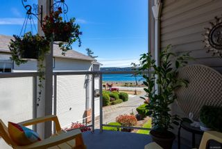 Photo 10: 301A 650 S Island Hwy in : CR Campbell River Central Condo for sale (Campbell River)  : MLS®# 850407