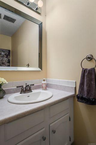 Photo 14: 4353 Northridge Cres in : SW Northridge House for sale (Saanich West)  : MLS®# 856532