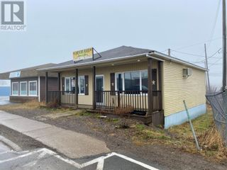 Photo 4: 126 Main Street in Lewisporte: Business for sale : MLS®# 1224438