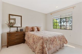 Photo 14: CARMEL VALLEY House for sale : 3 bedrooms : 4240 Graydon in San Diego