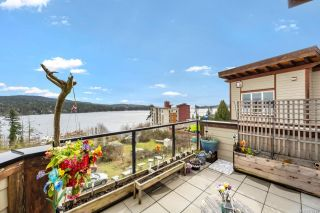 Photo 18: 6566 Goodmere Rd in : Sk Sooke Vill Core Row/Townhouse for sale (Sooke)  : MLS®# 870415