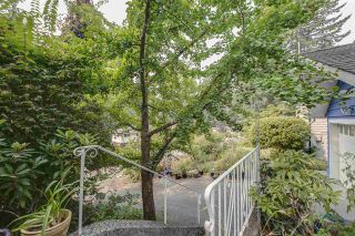 Photo 9: 1972 HYANNIS Drive in North Vancouver: Blueridge NV House for sale : MLS®# R2257893