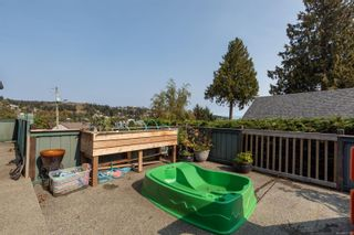 Photo 27: 1446 Loat St in : Na Departure Bay House for sale (Nanaimo)  : MLS®# 857128