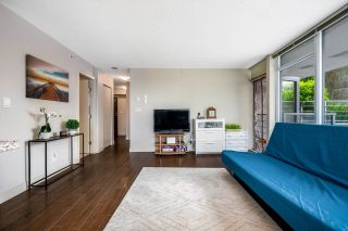 "Photo 11: 503 8288 LANSDOWNE Road in Richmond: Brighouse Condo for sale in ""VERSANTE"" : MLS®# R2586287"