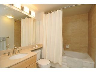 Photo 8: 10319 111 Street in EDMONTON: Zone 12 Condo for sale (Edmonton)