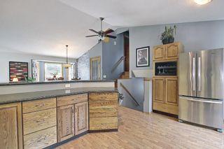 Photo 5: 109 Downey Place: Okotoks Detached for sale : MLS®# A1134737