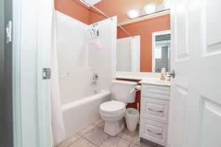 Photo 30: 148 Cove Crescent: Chestermere Detached for sale : MLS®# A1081331