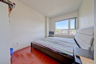 """Photo 14: 517 4078 KNIGHT Street in Vancouver: Knight Condo for sale in """"KING EDWARD VILLAGE"""" (Vancouver East)  : MLS®# R2620116"""
