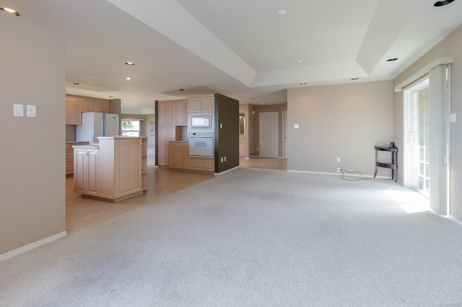 Photo 21: Photos: 26 529 Johnstone Rd in : PQ French Creek Row/Townhouse for sale (Parksville/Qualicum)  : MLS®# 885127