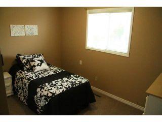 Photo 13: 514 River Road in WINNIPEG: St Vital Residential for sale (South East Winnipeg)  : MLS®# 1110563