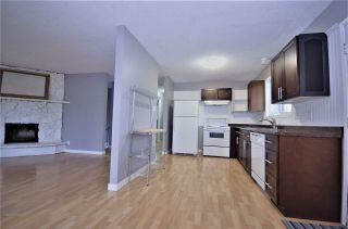 Photo 2: 6913 FAIRMONT Crescent in Prince George: Lower College House for sale (PG City South (Zone 74))  : MLS®# R2216906