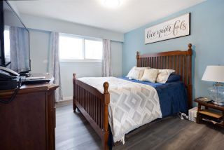 """Photo 17: 2655 ABBOTT Crescent in Prince George: Assman House for sale in """"Assman"""" (PG City Central (Zone 72))  : MLS®# R2573019"""