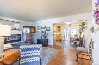 Photo 8: 2193 Blue Jay Way in : Na Cedar House for sale (Nanaimo)  : MLS®# 873899